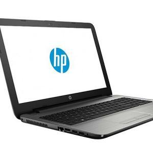 HP AY119NE-تصویر 3