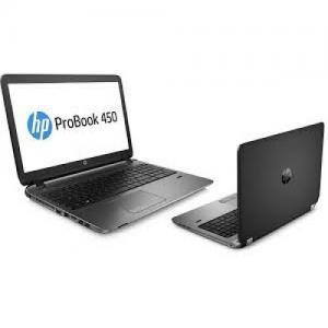 HP 450G3