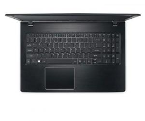 Acer E5 575G-تصویر 3