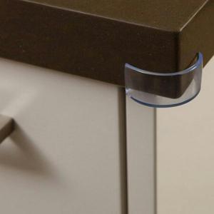 ضربه گیر گوشه میز-تصویر 3