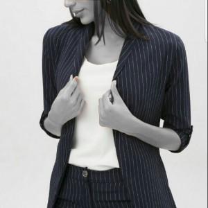 کت زنانه-تصویر 2