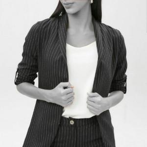 کت زنانه-تصویر 3