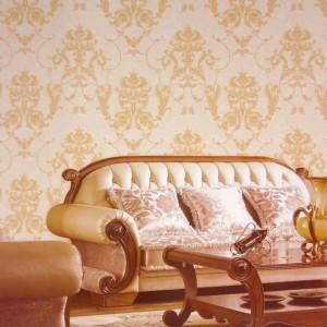 کاغذ دیواری گیلیتر کد ۷۱۳۲۴۶