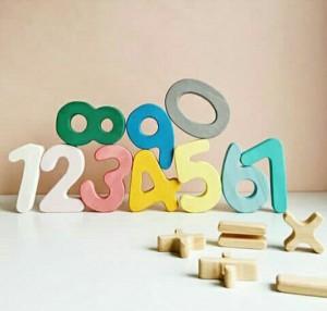 اعداد چوبی-تصویر 4