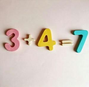اعداد چوبی-تصویر 3