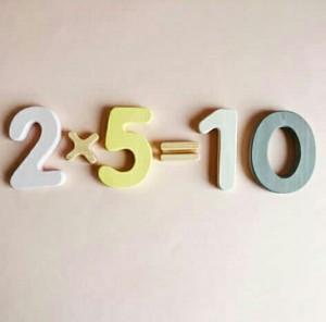 اعداد چوبی-تصویر 5