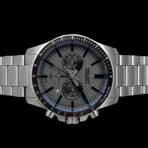 ساعت تراست مدل: G۴۹۳HRA-تصویر 2