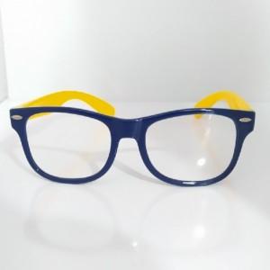 عینک طبی بچه گانه