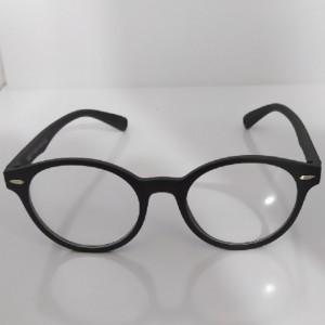 عینک طبی بچه گانه-تصویر 5