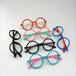 عینک طبی بچه گانه-تصویر 2