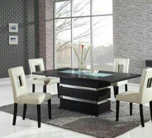 میز  پذیرایی و کنفرانسی