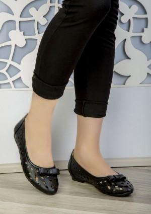 کفش کد ۲۹۷-تصویر 2
