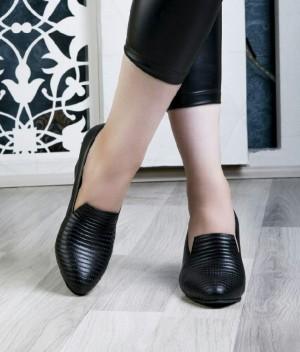 کفش کد ۵۳۲
