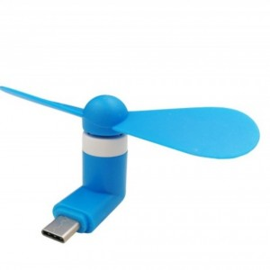 مینی پنکه همراه ارزان موبایل و تبلت-تصویر 2