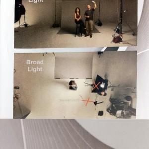 مجموعه فیلم های آموزشی عکاسی و نورپردازی-تصویر 3