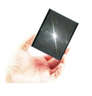 شعبده کارت نامرئی-تصویر 2