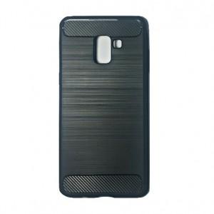 قاب برند Likgus مخصوص گوشی Samsung Galaxy A7 2018