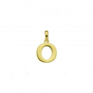 آویز گردنبند (۳۰۰ سوت ) طلا ۱۸ عیار