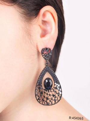 گوشواره fashion jevelery-تصویر 3