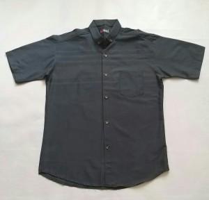 پیراهن اندامی اسپرت