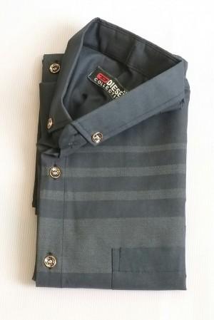 پیراهن اندامی اسپرت-تصویر 3