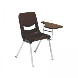صندلی دانش آموزی باتیس آذران تحریرات