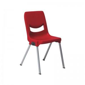 صندلی انتظار سهند آذران تحریرات