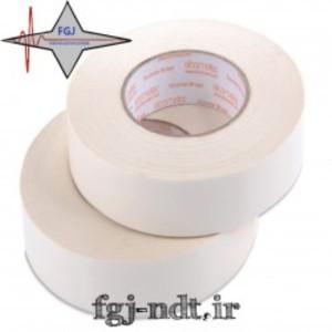 چسب خراش انداز ASTM الکومتر