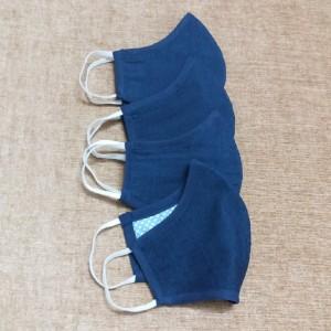 پک دوتایی ماسک شماره ۱-تصویر 3