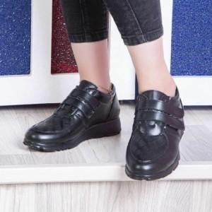 کفش راحتی اداری