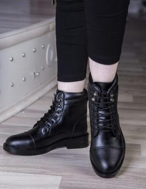 کفش کد ۱۸۳