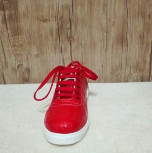 کفش Kitty-تصویر 5