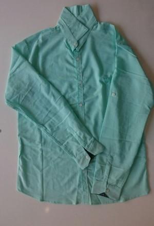 پیراهن سایز بزرگ مردانه-تصویر 4