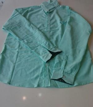 پیراهن سایز بزرگ مردانه-تصویر 3