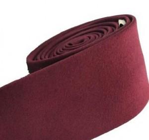 کراوات-تصویر 2