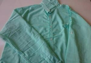 پیراهن سایز بزرگ مردانه-تصویر 2