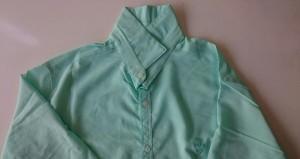 پیراهن سایز بزرگ مردانه-تصویر 5
