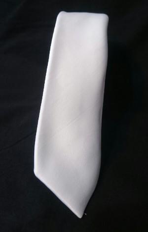 کراوات-تصویر 5