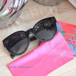 عینک آفتابی زنانه اوریف لیم مدل Aruba-تصویر 2
