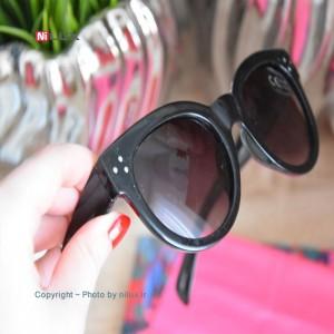 عینک آفتابی زنانه اوریف لیم مدل Aruba-تصویر 3