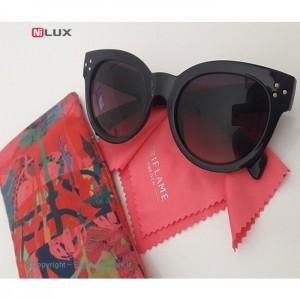 عینک آفتابی زنانه اوریف لیم مدل Aruba-تصویر 4