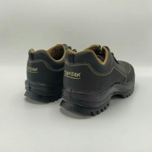 کفش تن تاک مردانه مدل پادرا-تصویر 4