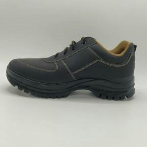 کفش تن تاک مردانه مدل پادرا