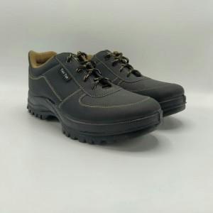 کفش تن تاک مردانه مدل پادرا-تصویر 3