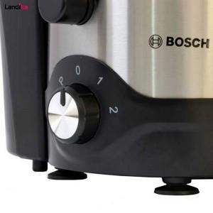آبمیوه گیری تک کاره بوش مدل BS-879-تصویر 4
