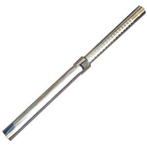 لوله تلسکوبی جاروبرقی مناسب انواع جاروبرقی بوش و سامسونگ