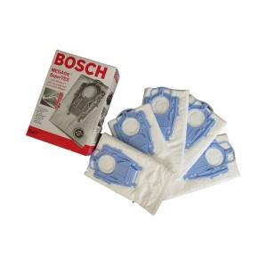 کیسه جاروبرقی بوش busch (یکبار مصرف نانو میکروفیلتر)-تصویر 2