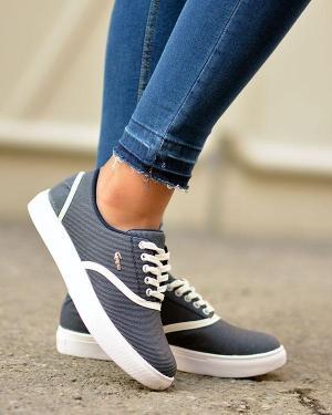 کفش زنانه lacoste-تصویر 2