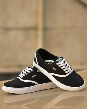 کفش زنانه lacoste-تصویر 3