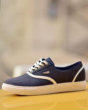 کفش زنانه lacoste-تصویر 4